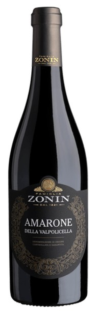 Zonin - Amarone 750ml