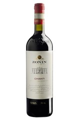 Zonin - Chianti 750ml