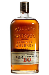 Bulleit Bourbon Whiskey 10 yr 700ml