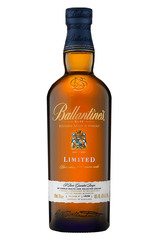 Ballantines Limited Edition Rare Whisky 700ml Bottle