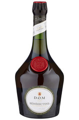 Benedictine D.O.M. Liqueur 700ml