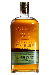 Bulleit Rye Whiskey 700ml