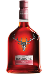 Dalmore Cigar Single Malt 1L Bottle