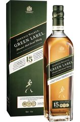 johnnie-walker-green-label-giftbox