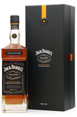 Jack Daniels Sinatra Select Tennessee Whiskey 1L w/ Gift Box