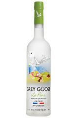 Grey Goose Poire Vodka 1L