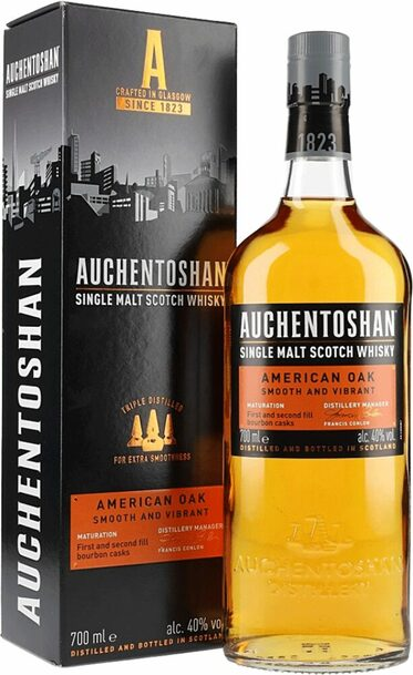 auchentoshan-american-oak-single-malt-gift-box
