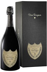 Dom Perignon 2008 750ml w/ Gift Box