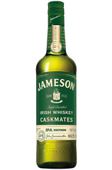 John Jameson Caskmates IPA Edition Irish Whiskey 1L