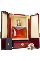 The John Walker Whisky 700ml w/ Gift Box