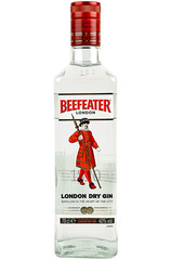 beefeater-gin-750ml
