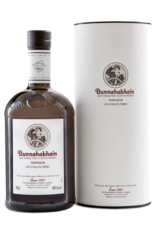 Bunnahabhain Islay Toiteach Single Malt 700ml w/ Gift Box