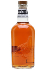 The Famous Grouse - Naked Grouse Whisky 700ml
