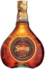 Johnnie Walker Swing 750ml Bottle