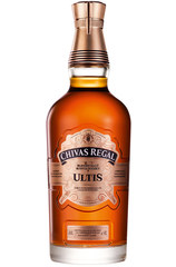 Chivas Regal Ultis 700ml Bottle