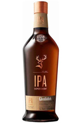 Glenfiddich IPA Experiment Single Malt Whisky 700ml