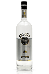 beluga noble vodka 1000ml