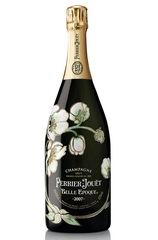 Perrier Jouet Belle Epoque Bottle