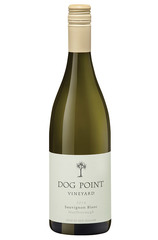 Dog Point Sauvignon Blanc 2016 Marlborough