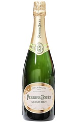 Perrier Jouet Grand Brut Bottle