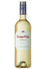 Campo Viejo Viura Bottle