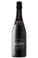 Luc Belaire - Rare Fantome Rosee