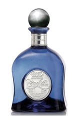 Casa Noble Reposado Bottle