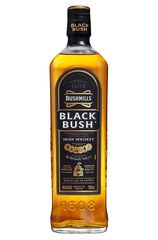 Bushmills Blackbush 700ml