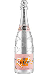 Veuve Clicquot Rich Rose 750ml