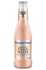 Fever-Tree-Aromatic-Tonic-Water