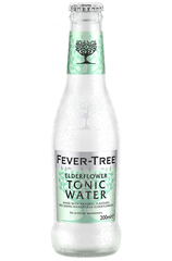 Fever-Tree-Elderflower-Tonic-Water