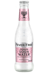 Fever-Tree-Soda-Water