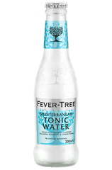 Fever-Tree-Mediterranean-Tonic-Water