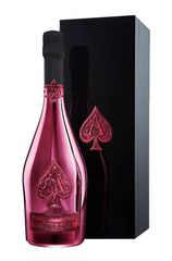 Armand de Brignac Demi Sec 750ml w/ Gift Box