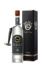 Beluga vodka gold line with gift box