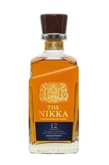 Nikka The Nikka 12 year 700ml w/ Gift Box