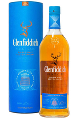 Glenfiddich Select Cask 1L