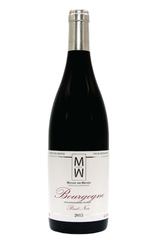Mischief & Mayhem Bourgogne Pinot Noir 750ml