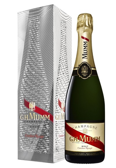 g-h-mumm-cordon-rouge-moire-effect-w-gift-box