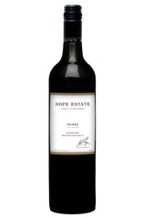 Hope Wa 'Ripper' Shiraz 2011