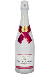 Moet & Chandon Ice Imperial Rose 750ml