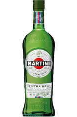 martini-rossi-extra-dry-vermouth-1L
