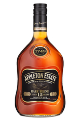 Appleton Estate Rare Blend 750ml