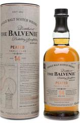 balvenie-peated-triple-cask-14-year-700m-gift-box