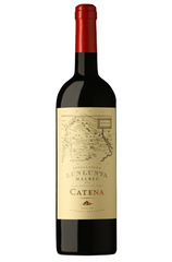 Catena Appellation Lunlunta Malbec 750ml