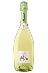 Freixenet Mia Fresh & Crisp 750ml