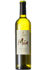 Freixenet Mia Blanco 750ml