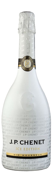 JP. Chenet Ice Edition 750ml