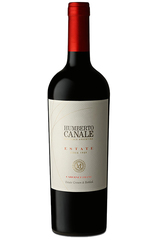 Humberto Canale Estate Cabernet Franc 750ml