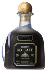 patron-xo-cafe-750ml